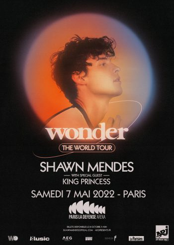 shawn-mendes-paris-la-defense-arena-concert